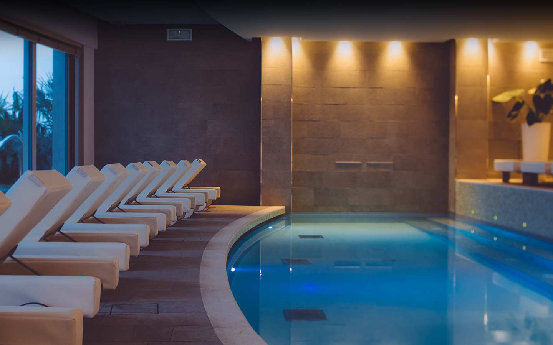 piscine-brescia-05