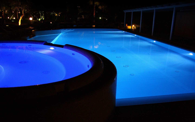 piscine-brescia-07