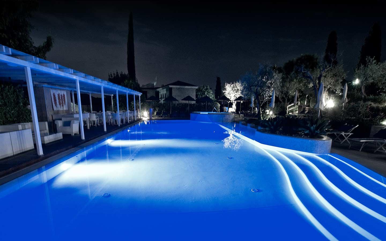 piscine-brescia-08